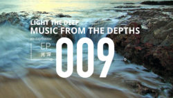 Music From the Depths EP-009