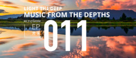 Music From The Depths - EP-011 - Previously Untitled