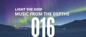 Music From the Depths - EP-106