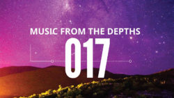 EP-017 - Music From The Depths